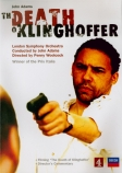 ADAMS - Adams - The death of Klinghoffer