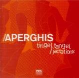 APERGHIS - Philippin - Tingel tangel