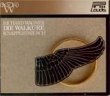 WAGNER - Knappertsbusch - Die Walküre (La Walkyrie) WWV.86b Bayreuth 1957
