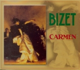 BIZET - Marinov - Carmen
