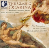The Classic Ocarina