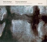 Concerto pour violon 'Hommage à Louis Soutter'