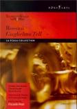 ROSSINI - Muti - Guglielmo Tell