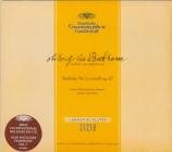 BEETHOVEN - Böhm - Symphonie n°5 op.67