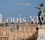 Louis XIV : Musique à Versailles au temps du Roy Soleil