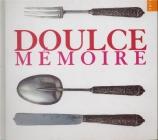 Doulce mémoire : 15ème anniversaire