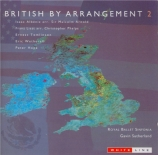 British by arrangement 2