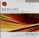 Munch conducts Berlioz