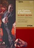 OFFENBACH - Lopez-Cobos - Les Contes d'Hoffmann
