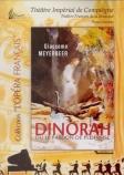 MEYERBEER - Opdebeeck - Dinorah ou Le pardon de Ploërmel