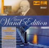 STRAVINSKY - Wand - L'oiseau de feu, suite symphonique pour orchestre