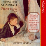 Pianoworks vol.4