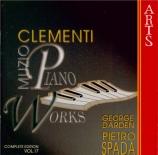 Sonate, Duetti & Capricci Vol.17