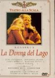 ROSSINI - Muti - La donna del lago