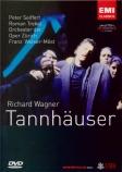 WAGNER - Welser-Möst - Tannhäuser WWV.70
