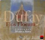 Flos Forum