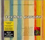CONNESSON - Le Sage - Techno-parade