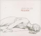 GILLES - Sow - Requiem