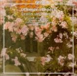 SCHOECK - Griffiths - Erwin und Elmire op.25