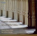 Flemish Connection IV