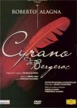 ALFANO - Alagna - Cyrano de Bergerac