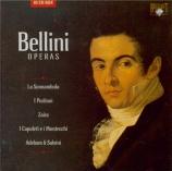 5 Operas