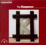 KASPAROV - Skripka - Casse-noisette