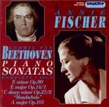 Piano Sonatas Complete Vol.5