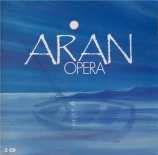 BECAUD - Bernard-Cohen - L'opéra d'Aran