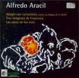 ARACIL - Perez - Adagio con variaciones