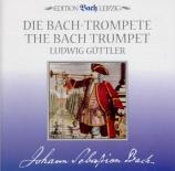 Die BAch-Trompete