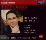 ALBERT - Billy - Tiefland