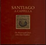 Santiago a cappella