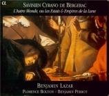 BERGERAC - Lazar - L'autre monde ou Les estats et empires de la lune