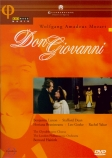 MOZART - Haitink - Don Giovanni (Don Juan), dramma giocoso en deux actes