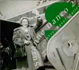 Suzanne Danco vol.2