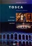 PUCCINI - Oren - Tosca