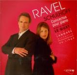 RAVEL - Le Guay - Concerto pour piano et orchestre en sol majeur