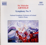 ARNOLD - Penny - Symphonie n°9