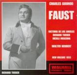 GOUNOD - Herbert - Faust