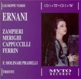Live Trieste