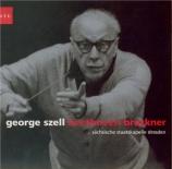 BEETHOVEN - Szell - Coriolan, ouverture pour orchestre op.62