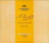 DVORAK - Lehmann - Symphonie n°8 en sol majeur op.88 B.163