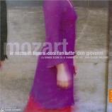 MOZART - Malgoire - Le nozze di Figaro (Les noces de Figaro), opéra bouf