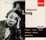 CHOPIN - Long - Concerto pour piano et orchestre n°2 en fa mineur op.21