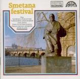 Festival Smetana