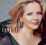 STRAUSS - Bychkov - Daphné, opéra op.82