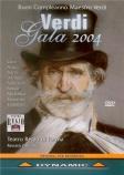 Verdi Gala 2004 - Buon Compleanno Maestro Verdi