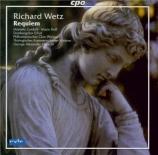 WETZ - Zumbült - Requiem en si mineur op.50