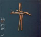 KODALY - Duijck - Missa brevis, pour solistes, chœur et orgue